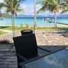 Two Seasons Coron  Island Resort&Spa(ツーシーズンズ コロンアイランド リゾート&スパ)の食事 あれが最高に美味しかった!