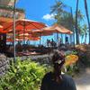 【ヒルトンハワイアンビレッジをプチ散歩】ファミリーでハワイ旅行㉜