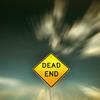 【ヒューマンデザイン】蟹座日食:終わりと始まり