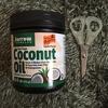 DaiGoさんに勧められるがままに…iHerb購入品紹介~レチノールとココナッツオイル~