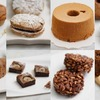 チョコを使ったお菓子のレシピまとめ④
