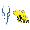 HiveとImpalaのネストしたカラムのpushdown(行や列方向のフィルタ)に関するまとめ