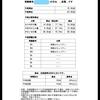 【受験記】情報セキュリティマネジメント試験