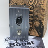 Suhr 「 Iso Boost」