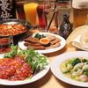 【オススメ5店】北千住・日暮里・葛飾・荒川(東京)にある担々麺が人気のお店
