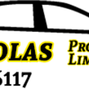 N.Nicolas Professional Limo Services