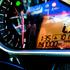 140,000km走ったCBR1000RRのフロントフォークをオーバーホールしました