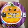 ロピア 絹ごしかぼちゃプリン 食べてみました。