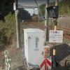 グーグルマップで鉄道撮影スポットを探してみた 鹿児島本線 肥後伊倉駅~木葉駅