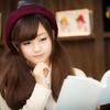 趣味「マンガ」もはやオタクだけでなく大人も子供も大好きな世界に誇る日本文化