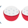 upLaTeX でないものでカラー絵文字する件(bxcoloremoji パッケージ)