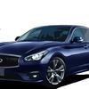 【2020年】新車で買える国産FRセダン