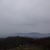 近畿の山旅4日間 2日目は大杉谷から大台ケ原へ。日出ヶ岳、正木ヶ原、大蛇嵓を周回
