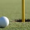 ゴルフを始めて2年経ったので、良いとこ・悪いとこを語る。【ゴルフ女子】