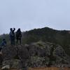 【草津小旅行記】温泉を目指すドライブと勢いで登った草津白根山