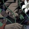 【アニメ】ジョジョの奇妙な冒険 第5部 黄金の風 第35話 感想