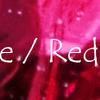 ビクスバイト(レッドベリル):Bixbite(Red Beryl)