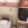 子宮筋腫の【UAE】体験記ブログ:子宮動脈塞栓術を受けてきました