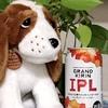 グランドキリン IPL