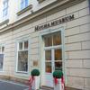 【プラハ観光おすすめ】チェコで最も偉大な画家アルフォンス・ミュシャの美術館へ