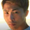 【これだ!】新日本プロレスが東京ドーム大会までに絶対に取り入れなければならない演出【井上尚弥】