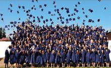 中高生の留学準備:スムーズな進学にベストな留学時期は?