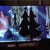 僕のクリスマス映画