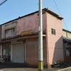 木曽川町の映画館