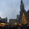 Warum bin ich in Deutschland?: Nummer 1
