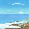 ONE PIECE(ワンピース)88話「動物<ゾオン>系悪魔の実! チョッパー七段変形」