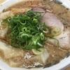 一日一麺  食務経歴書⑦  関西ラーメンの雄  来来亭