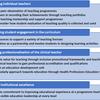 臨床教育における卓越した教育を育成するための実践的ガイド:英国での経験