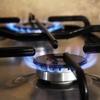 【キッチン掃除】② ガスコンロ・ガス台 頑固な汚れの落とし方