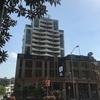 ブリスベンで泊まった子連れおすすめホテル@Best Western Astor Metropole