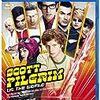 Blu-rayソフトあれこれ買った〜『スコット・ピルグリムVS.邪悪な元カレ軍団』『エンジェル ウォーズ』
