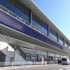 アピタ名古屋空港店 エアポートウォーク名古屋
