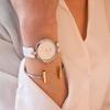 讓配戴飾品成為習慣~給熟齡女性的穿搭原則~