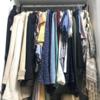 洋服が少なくても出来るオシャレ  〜洋服の断捨離編〜