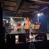 LIVEレポート3 /  ZARDコピーバンドBREZZA