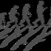 30歩目:【マンション or 戸建政策編①】〇〇部長、初の亀岡市議会でライブ中継に気づく(〇〇に入るものは?)