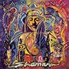 You Are My Kind / Santana - Shaman
