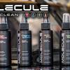 MOLECULE(モレキュール)製品のお取り扱いを開始いたしました!