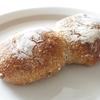 武蔵小杉のパン屋「ブーランジェリー メチエ」