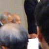【みんな生きている】シェーンバッハ・サボー(20)-3/寺越昭二さん