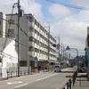 王塚台東口(神戸市西区)