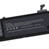 新品APPLE A1322互換用 大容量 バッテリー【A1322】60wh 10.95v アップル ノートパソコン電池
