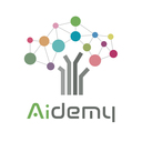 Aidemy Tech Blog