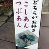 奈良旅行④〜無視+尊重で対人スルー。返事はしても目は合わせない~