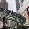 東横線全21駅の思い出話 TY11武蔵小杉駅:映画『ビック』心を大事にするからこそ、ささいなことにも感動できるのか