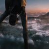 PS5『Demon's Souls(デモンズソウル)』感想レビュー。敵に勝てなくて泣きながら尻に目覚めた話。